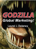 Godzilla Global Marketing
