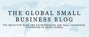 Global Small Business Blog