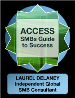 ACCESS SMBs Guide