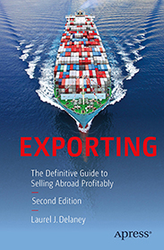 Exporting Guide 2nd Edition